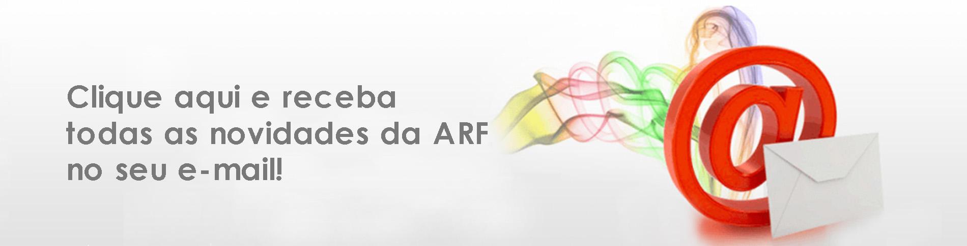 arf-newsletter-maior