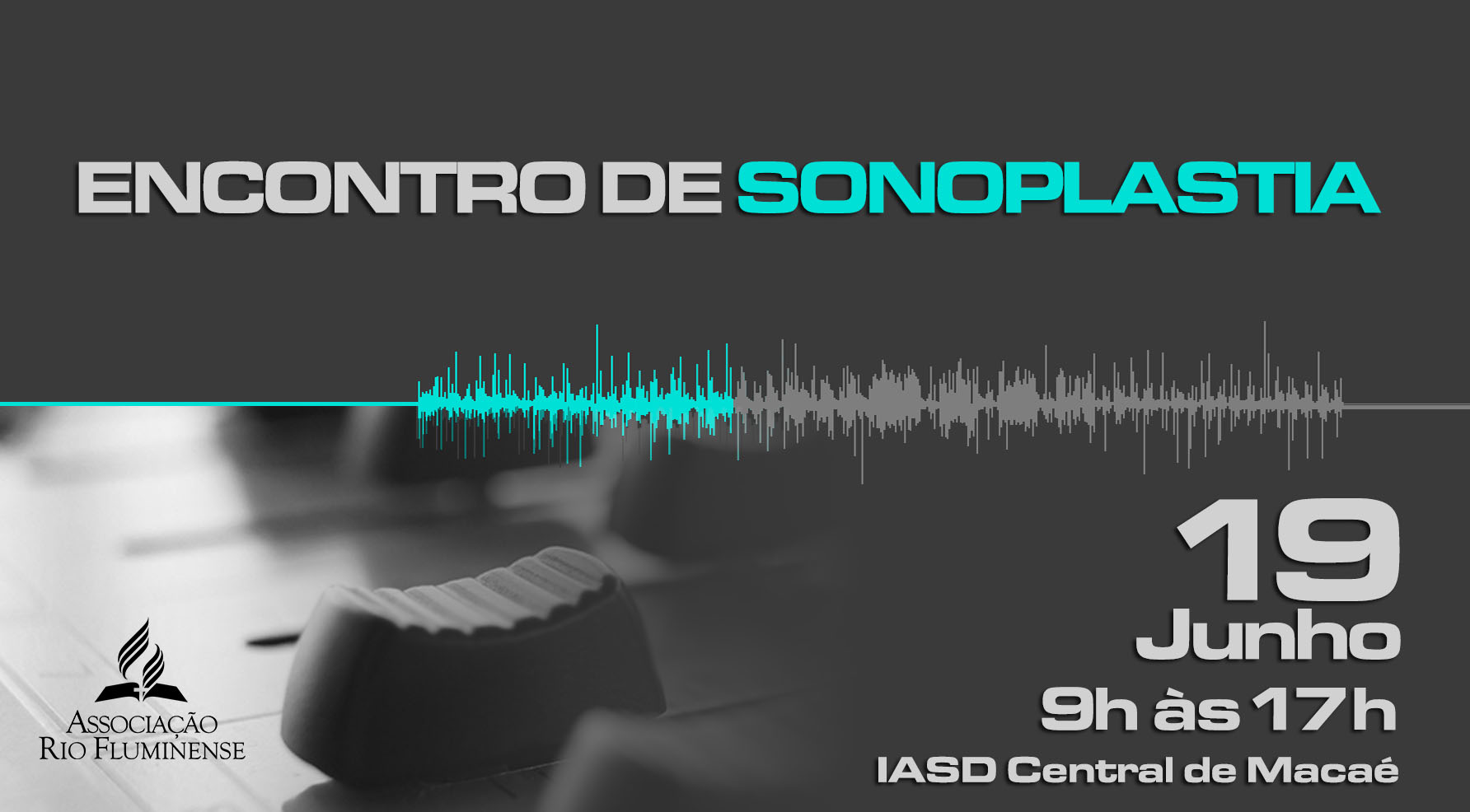 encontro_sonoplastia_slide